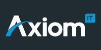axiom-it