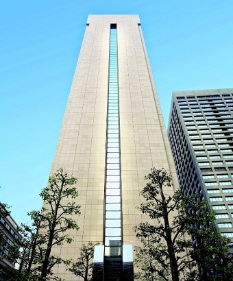 hibiya-central-building-tokyo.jpg