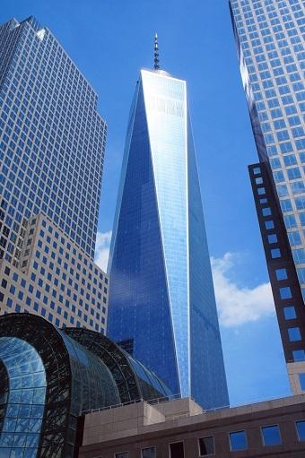 one-world-trade-centre-new-york.jpg
