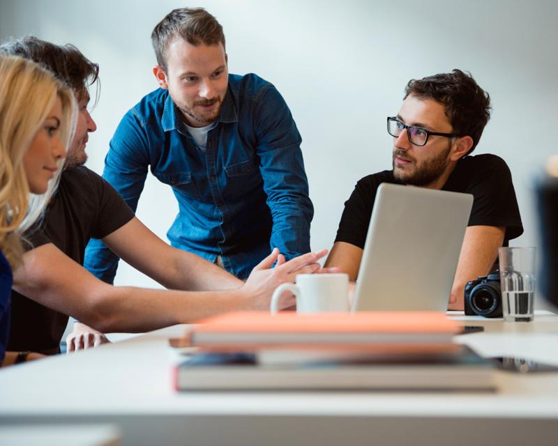 blog-entrepreneurs-need-mentors-lg.jpg