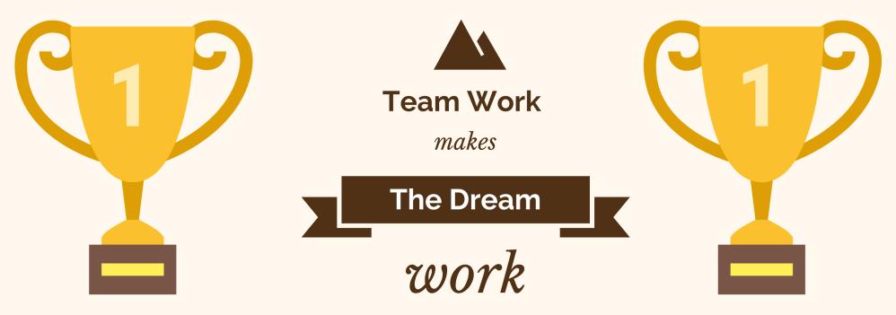 Team Work(1).png